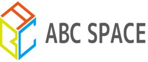 abc space