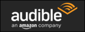 amazon audible logo