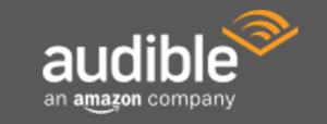 amazon audible logo2