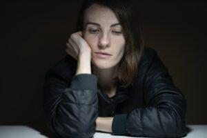 五月病・六月病とは、一定の時期に発症する適応障害