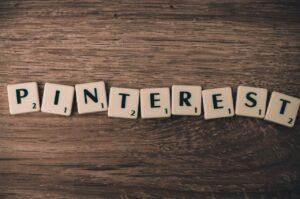 Pinterestに直リンク可能なアフィリエイトで稼げる