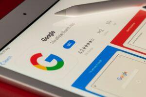 Google画像